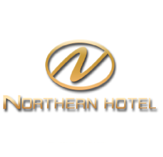 NORTHER HOTEL SAI GON